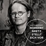 Norbert Bretz