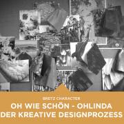 Ohlinda Sofa